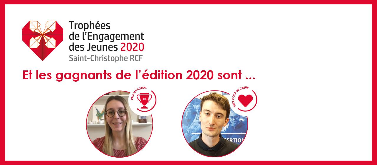 Trophées_Annonce_Lauréats