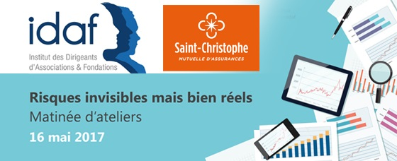 idaf partenaire ateliers risques invisibles