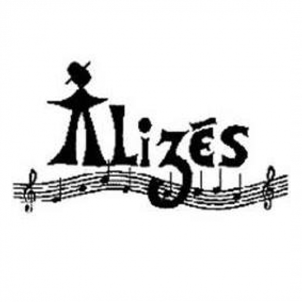 Ensemble Vocal Les Alizées