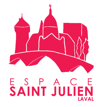 Logo Saint Julien