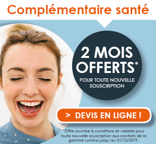 podcasts drôle datant